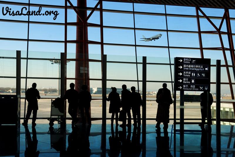 دلایل تاخیر و یا لغو پرواز ها چیست؟
