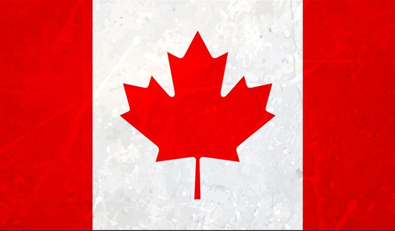 طرح جدید مهاجرت کانادا تا سال 2020، 340 هزار مهاجر در سال