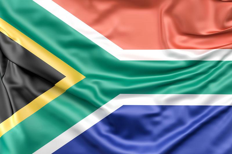 ایرانیان بدون ویزا به آفریقای جنوبی می روند!