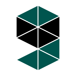 لوگوی ویزالند