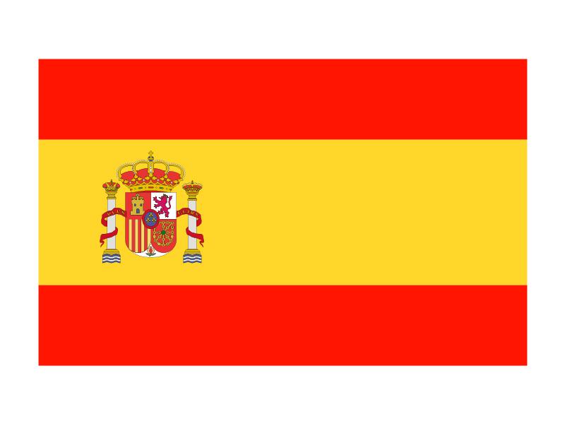 ویزای اسپانیا | شرایط، دارالترجمههای مورد تائید، هزینه ها و مدارک